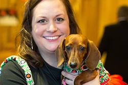 Events | Wisconsin Humane Society